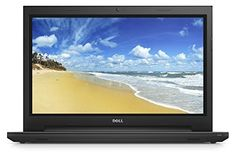 nice Dell Inspiron 15 3000 Series 15.6-Inch Laptop (Core i3, 4 GB RAM, 500 GB HDD) - For Sale