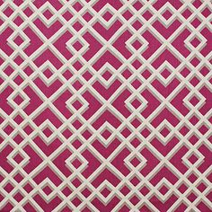 Fast, free shipping on Pindler fabric. Find thousands of luxury patterns. Always first quality. SKU PD-REG022-PR01. $5 swatches.