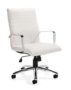 visit our boca raton office chair showroom today for more information choose from black white and black and white office furniture