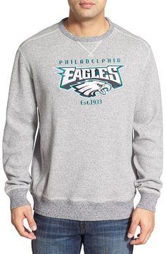 Tommy Bahama 'Windward' NFL Crewneck Sweatshirt | Products ...