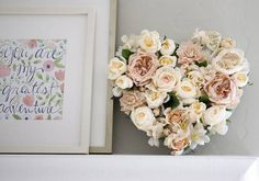 "DOMINO:Wedding DIYs That Make ""I Do"" Affordable!"
