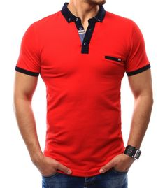 Polo Shirt, T Shirt, Vector Design, Hugo Boss, Trendy Outfits, Polo Ralph Lauren, Mens Tops, Stuff To Buy, Clothes