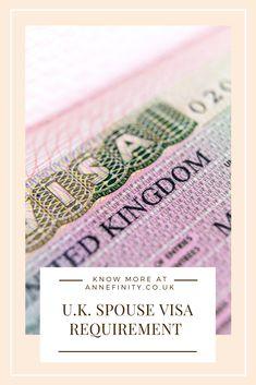 Travel Info, Travel Guides, Travel Tips, Travel Destinations, Life In The Uk, Uk Visa, Divorce Papers, South Korea Travel, Road Trip Hacks