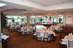 #JacarandaCC #Wedding #SouthFloridaWedding #MiamiWedding #DJFacade #WhiteFacade #SoundEventDJs #MiamiDJs Miami Wedding, Facade, Wedding Ideas, Club, Table Decorations, Country, Home Decor, Homemade Home Decor, Rural Area