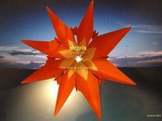 Zen Origami: ALEGRIA