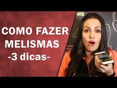 Gláucia Quites - YouTube Singing Lessons, Kung Fu, Piano, Youtube, Musicals, Tips, Quotes, Singing Tips, Morning Exercises