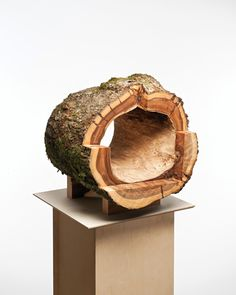 Venice Biennale 2012: Nordic Pavilion: JKMM Architectes