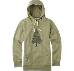 Pine Pullover Hoodie