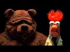 The Muppets  Bohemian Rhapsody Full HD