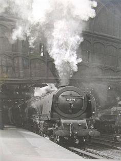 Image result for ENGINE 6254 STOKE