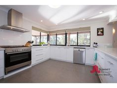 17 Heathridge Road Gelorup WA 6230 - House for Sale #120696893 - realestate.com.au