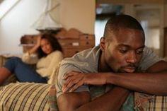 CONFESSIONS INTIMES : MON JOB EST INCOMPATIBLE AVEC UNE VIE DE COUPLE... QUE FAIRE ?  Tout savoir en cliquant ici : http://www.black-in.com/blackin-dit/confessions/dynna/mon-boulot-est-incompatible-avec-une-vie-de-couple/