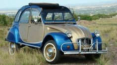 Citroneta-Chile  Para saber más sobre los coches no olvides visitar marcasdecoches.org