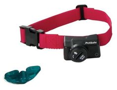 $129.95 >>> You can get more details by clicking on the image. (This is an affiliate link) #DogTrainingBehaviorAids