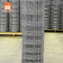 Farm Fence Farm Fence direct from Anping Linkland Wiremesh Products Co. i Farm Fence Farm Fence Field Fence, Farm Fence, Diy Fence, Square Deal, Mesh Fencing, Types Of Fences, Bamboo Fence, Stainless Steel Wire, Wire Mesh