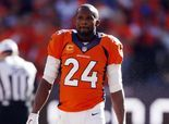 Bell: In 15th season, Broncos' Champ Bailey finally gets Super Bowl shot