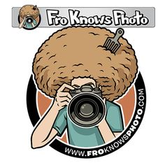 The Complete FroKnowsPhoto Guide to DSLR Video Now you can learn the fast track system used by a world class photographer and videographer to shoot, direct, and produce any type of video with a DSLR, regardless of your current skill level. Portrait Photography Lighting, Photo Lighting, Photography Lessons, Concert Photography, Light Photography, Digital Photography, Product Photography, Jasper Johns, Alex Solis
