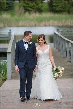 Monte-Bello-Estate-Wedding-Lemont-IL-0021