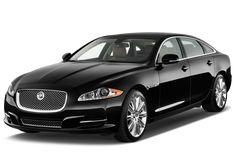 2015 Jaguar XJ Series Reviews And Rating | Motor Trend