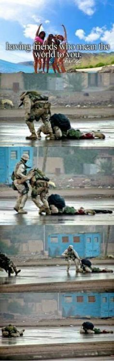 Fallen hero. Army life. Military. Pride. Proud. Soldier. Pain. Glory. Truth. Reality. Justgirlythings