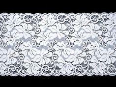 Lace Shorts, Fashion, Dyeing Yarn, Fabrics, Sewing Patterns, Moda, Fashion Styles, Fashion Illustrations