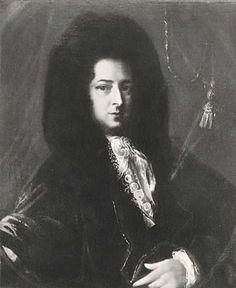 Martin, David (1639-1721), numismatic correspondence with Gisbert Cuper