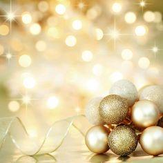 157 новогодних фонов. Создаем праздник...