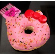 Squishy Wishlist on Pinterest Hello Kitty Cake, Hello Kitty and Little Twin Stars