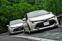 Nice Cars, Toyota, Vehicles, Sports, Cool Cars, Hs Sports, Car, Sport, Vehicle