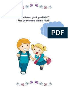 0 Fise de Lucru 2-1.Doc Familia Mea Grupa Mare Family Guy, Guys, Fictional Characters, Fantasy Characters, Sons, Boys, Griffins