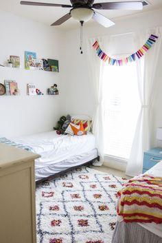 282 Best Kid S Room Images Kids Area Rugs Usa