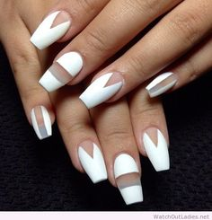 Coffin-nails-with-negative-space.jpg