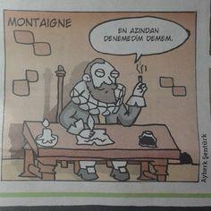 #karikatür #penguen #yumurta