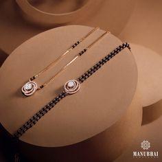 Gold Ring Designs, Gold Bangles Design, Gold Jewellery Design, Diamond Mangalsutra, Gold Mangalsutra Designs, Jewelry Design Earrings, Gold Earrings Designs, Fancy Jewellery, Diamond Jewellery