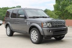 20 Rosenthal Land Rover Of Tyson S Ideas Land Rover Tysons Range Rover