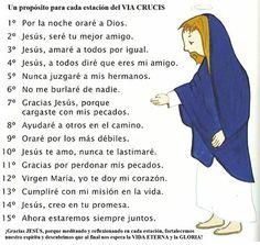 pentecostes explicacion para niños