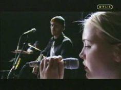 eurovision i love belarus