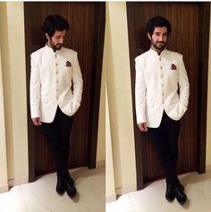 Aditya Seal, Boy Models, Indian Celebrities, Bollywood Actors, Handsome Boys, Cute Girls, Gentleman, Hot Guys, Suit Jacket