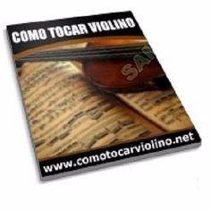 MÚSICA & CIA.: Curso de Violino Profissional