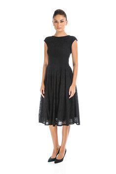 Classic black dress Classic Black Dress, Dresses For Work, Formal Dresses, Teen Fashion, Dresses For Formal, Tween Fashion, Gowns, Teen Girl Fashion, Evening Dresses