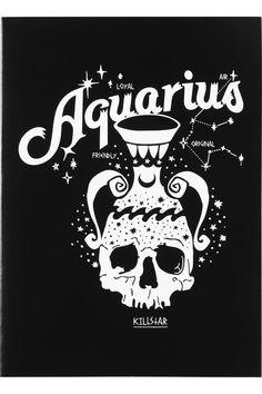 Loyal summarized astrology wallpaper check this Aquarius Art, Aquarius Tattoo, Age Of Aquarius, Aquarius Zodiac, Zodiac Art, Zodiac Signs, Aquarius Aesthetic, Diy Tattoo Permanent, Air Signs