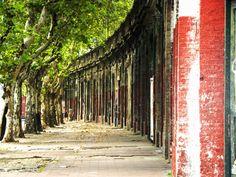 Distrito Arcos - Palermo Hollywood