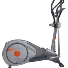 Cross Elliptical Trainer @ http://ellipticalmachineomatic.com/product-category/cross-trainer/