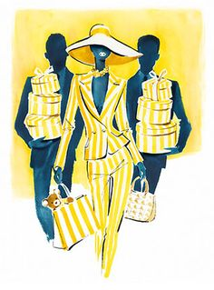 Giorgio Beverly Hills Giorgio Rodeo Drive Collector Edition Giorgio Beverly Hills for women Pictures