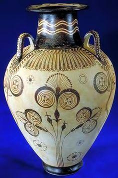 amphora-minoa-333x500