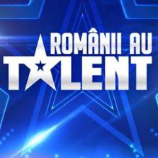 1 Decembrie, Talent Show, Movies