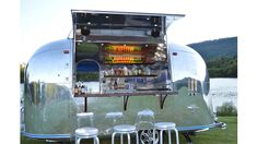 About Us | Bar Car SF - Bar Catering Services for Corporate Events, Private Parties and Weddings