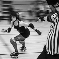 Love our #postergirl Bony Bragger? // We do!  See her & the rest of our ADDers live in action! // Saturday 11th July!  13:45 Doors open 14:30 B.ADD Girls vs Roller Derby Panthers (France) 16:30 Amsterdam All Stars vs Roller Girls of the Apocalypse (Germany)  5 online advance ticket ( booking fee) or  7 on the door on the day.  Kids under 12 go free  Beer is available at the venue.  Ticket includes an awesome after party (venue TBA). Photo: Bendehousse  Come along & lend your voice // Support…