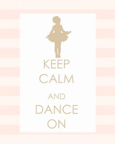 Arquivo para Festa Bailarina - Blog da Mãe Coruja