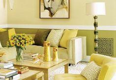 Living Room Furniture | Living room furniture for cheap